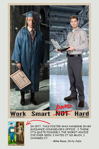 work-smart-and-hard