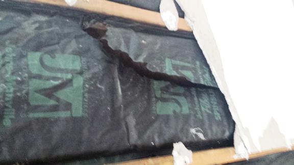 worse-than-grade-3-insulation-1