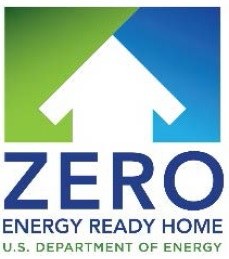 zero-energy-ready-home