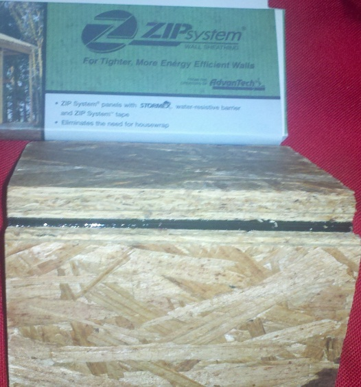 zip-system-back